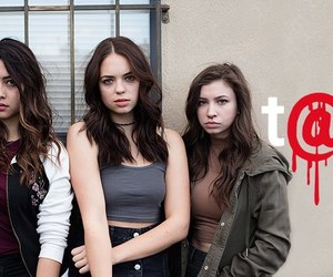 tagged and t@gged image
