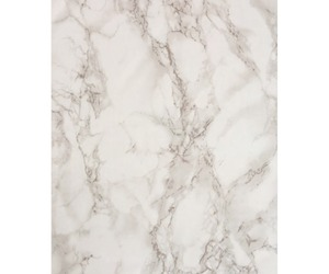 abstract, gray, and marble image