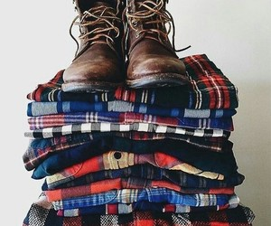 clothes, hipster, and image image