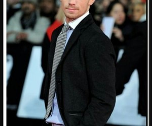 actors, cam gigandet, and red carpet image