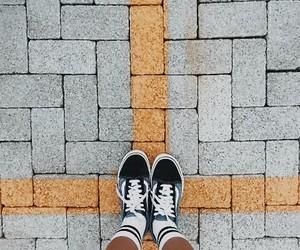 inspiration, random, and shoes image