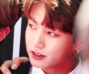 jk, jeonjungkook, and bts image
