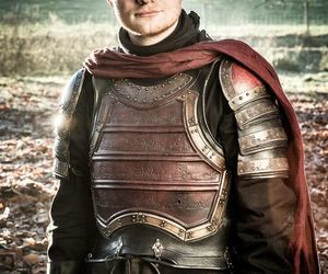 ed sheeran and game of thrones image
