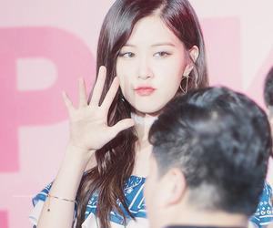 kpop, rose, and lisa image