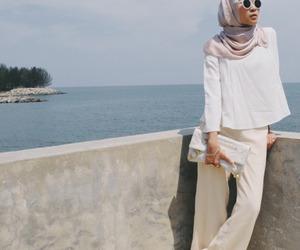 hijab fashion image