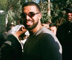 Drake, drizzy, and papi image
