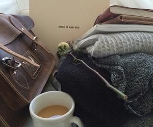indie, coffee, and grunge image