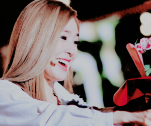 girl, snsd, and girls generation image