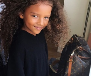 bag, fille, and dollface_keeike image