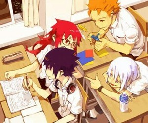 anime, naruto shippuden, and sasuke uchiwa image