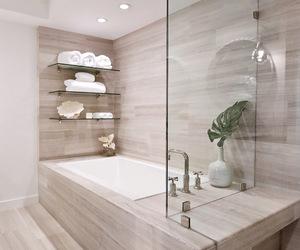 design, architecture, and casa image