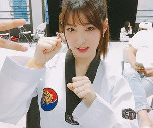 yulhee and laboum image