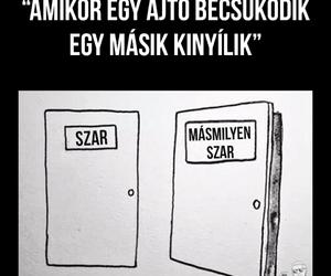 hungary, magyar, and tibiatya image