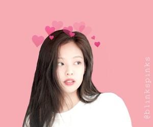 edit, idols, and kpop image