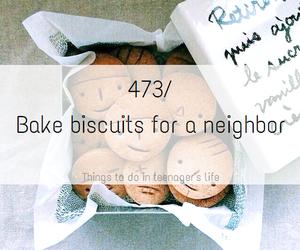 bake, beautiful, and beauty image