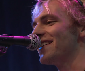 live, r5, and riker lynch image