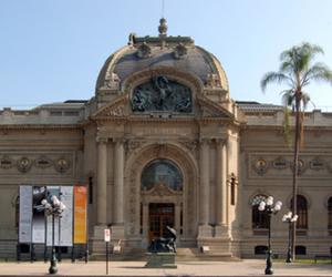 tour, travel, and buenos aires tour image