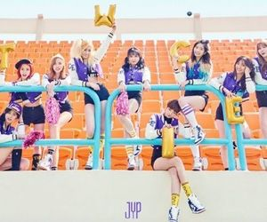 twice and once 4ever image