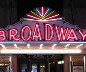 article and broadway image