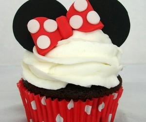 sweet and minimouse image