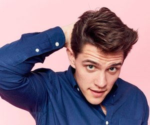 riverdale and casey cott image