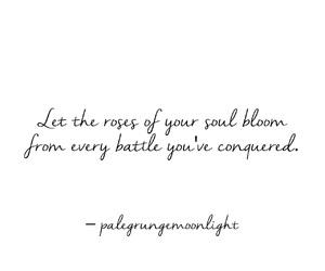 inspiration, poet, and poem porn image