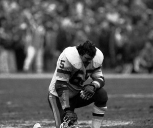 american football, black and withe, and football image