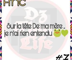 dz and algerie image