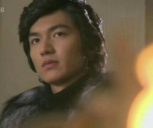 Boys Over Flowers, gu jun pyo, and lee+min+ho+ image