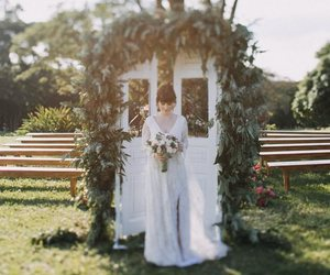 casamento, wedding, and Dream image