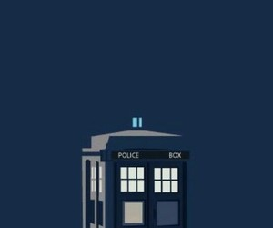 bbc, doctor who, and wallpaper image