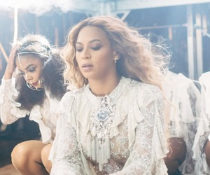 beyoncé, formation world tour, and copenhagen image