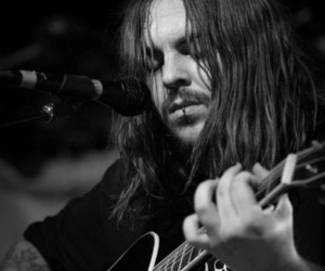 seether and shaun morgan image