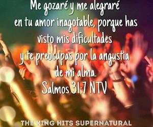 amor, familia, and god image