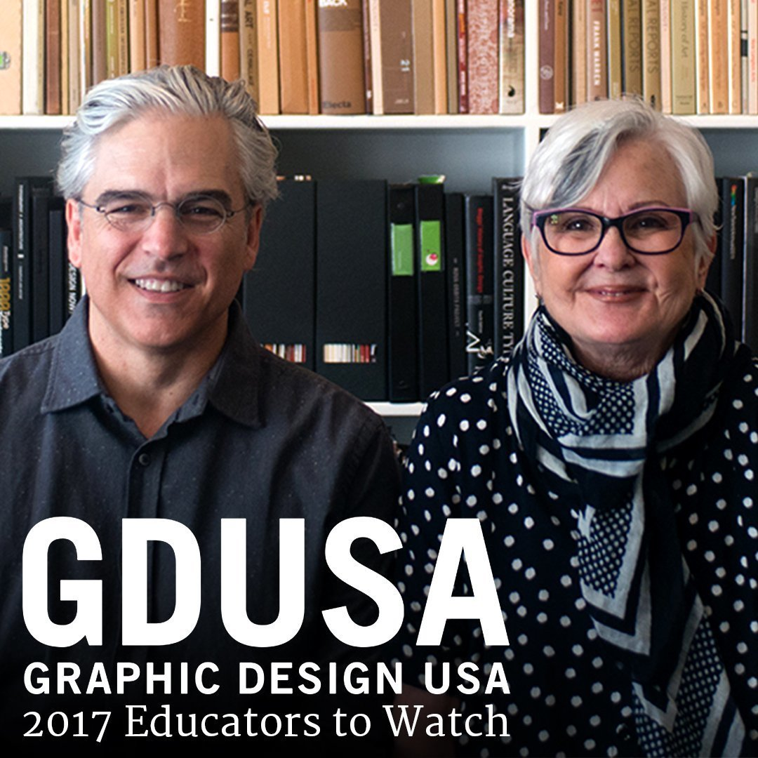 graphic design, art school, and best of the best image