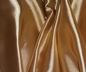 beauty, dress, and fabric image