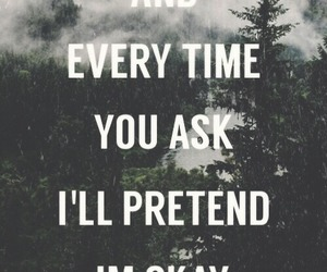 shawn mendes, Lyrics, and quotes image