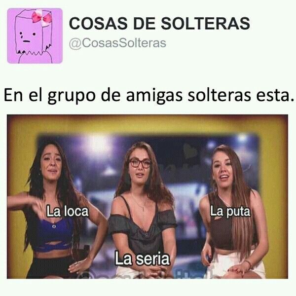 Image About Bff In Frases De Cosas Y De Crush By Nathalie