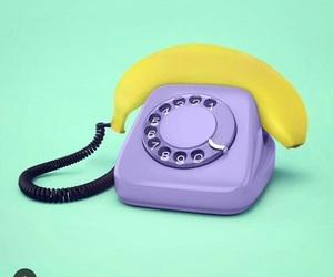 banana, art, and aesthetic image