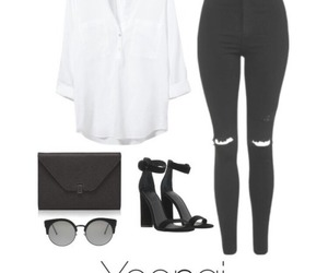 kpop and kpop inspired outfits image