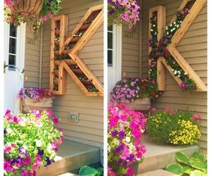 wall planter image
