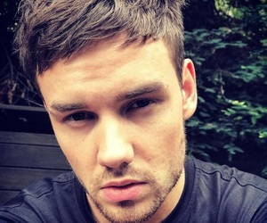 liam payne, cute, and liam image