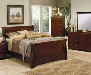 bedroom and furniture image