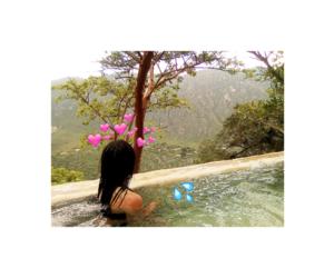 girls, tumbler, and vacaciones image