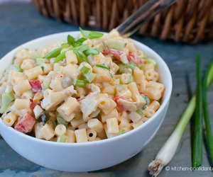 salad, food, and vegetarian image