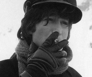 john lennon, the beatles, and Paul McCartney image