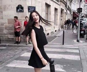 doyeon, ioi, and kpop image
