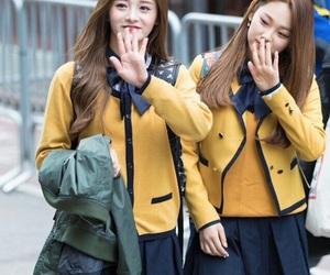 DIA, kim, and kpop image