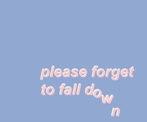 aesthetic, blue, and northern downpour image