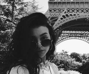 aesthetic, fashion, and paris image